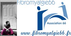 fibromyalgie66