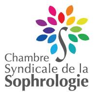 La Chambre Syndicale de la Sophrologie